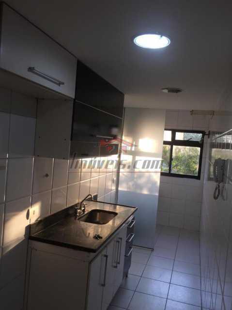 IMG-20210727-WA0078 - Apartamento 2 quartos à venda Pechincha, Rio de Janeiro - R$ 319.000 - PEAP22158 - 3