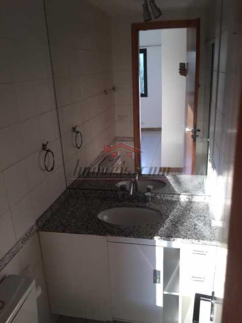 IMG-20210727-WA0079 - Apartamento 2 quartos à venda Pechincha, Rio de Janeiro - R$ 319.000 - PEAP22158 - 4