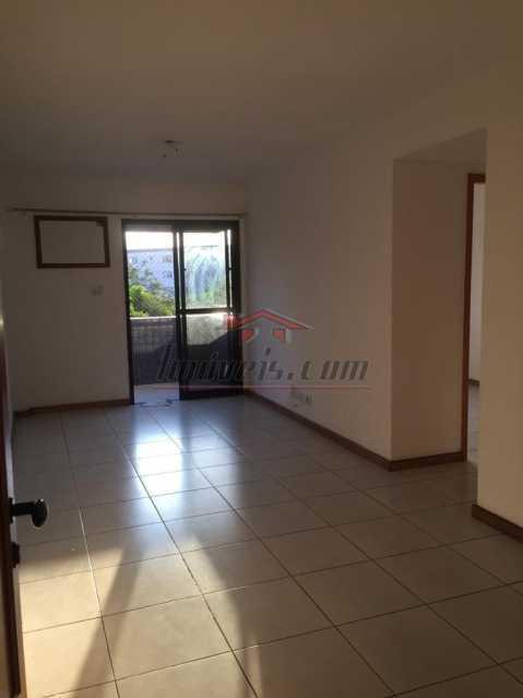 IMG-20210727-WA0080 - Apartamento 2 quartos à venda Pechincha, Rio de Janeiro - R$ 319.000 - PEAP22158 - 5