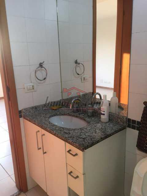 IMG-20210727-WA0081 - Apartamento 2 quartos à venda Pechincha, Rio de Janeiro - R$ 319.000 - PEAP22158 - 6