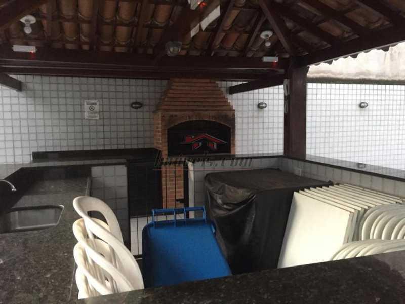IMG-20210727-WA0082 - Apartamento 2 quartos à venda Pechincha, Rio de Janeiro - R$ 319.000 - PEAP22158 - 7