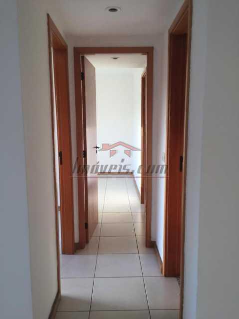 IMG-20210727-WA0083 - Apartamento 2 quartos à venda Pechincha, Rio de Janeiro - R$ 319.000 - PEAP22158 - 8