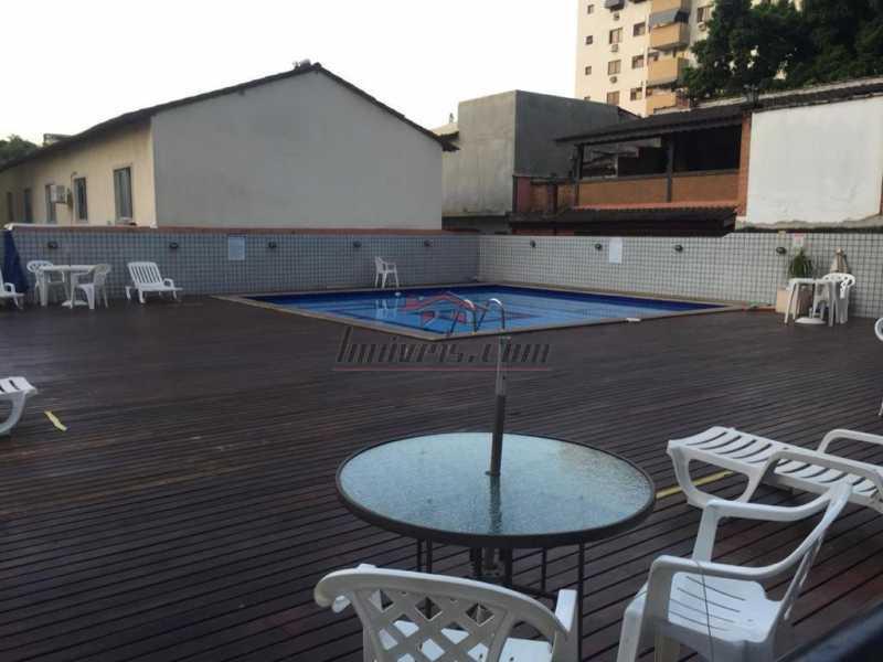 IMG-20210727-WA0084 - Apartamento 2 quartos à venda Pechincha, Rio de Janeiro - R$ 319.000 - PEAP22158 - 9