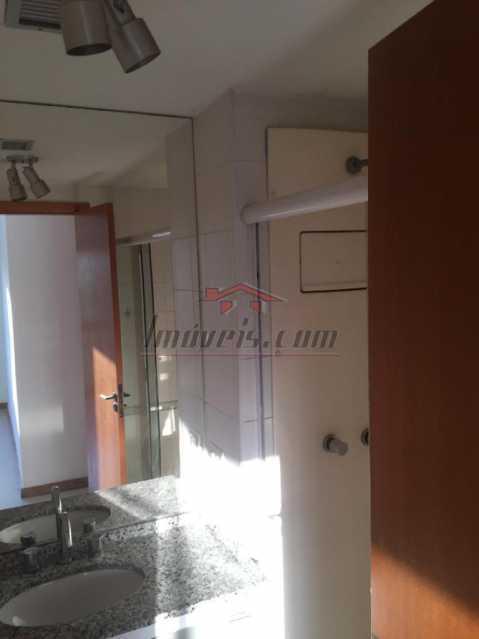 IMG-20210727-WA0085 - Apartamento 2 quartos à venda Pechincha, Rio de Janeiro - R$ 319.000 - PEAP22158 - 10