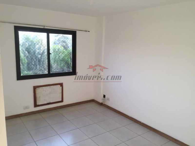 IMG-20210727-WA0086 - Apartamento 2 quartos à venda Pechincha, Rio de Janeiro - R$ 319.000 - PEAP22158 - 11