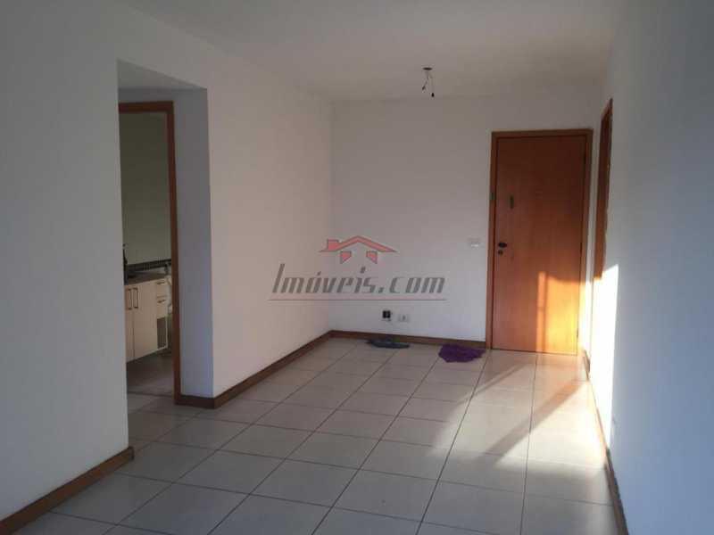 IMG-20210727-WA0087 - Apartamento 2 quartos à venda Pechincha, Rio de Janeiro - R$ 319.000 - PEAP22158 - 12