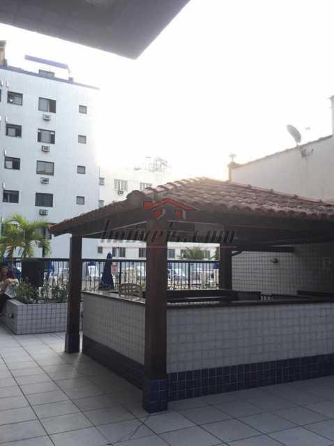 IMG-20210727-WA0089 - Apartamento 2 quartos à venda Pechincha, Rio de Janeiro - R$ 319.000 - PEAP22158 - 14