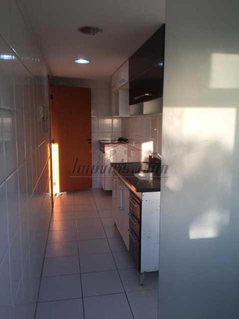 IMG-20210727-WA0090 - Apartamento 2 quartos à venda Pechincha, Rio de Janeiro - R$ 319.000 - PEAP22158 - 15