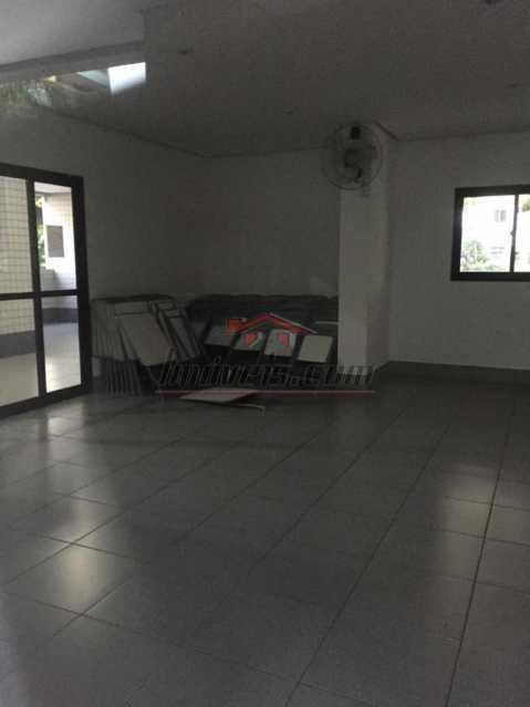 IMG-20210727-WA0091 - Apartamento 2 quartos à venda Pechincha, Rio de Janeiro - R$ 319.000 - PEAP22158 - 16
