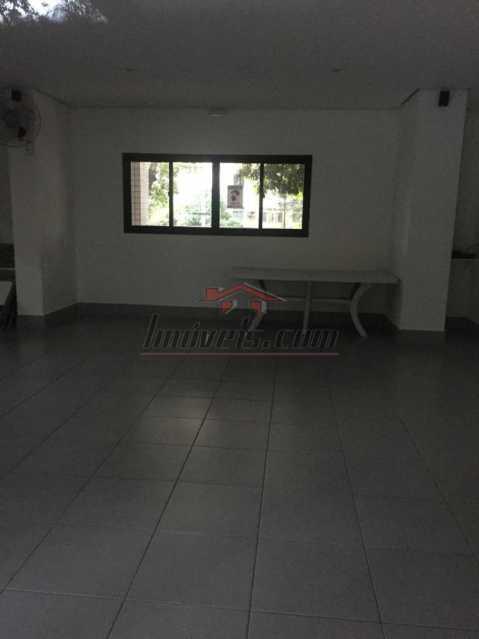 IMG-20210727-WA0093 - Apartamento 2 quartos à venda Pechincha, Rio de Janeiro - R$ 319.000 - PEAP22158 - 18