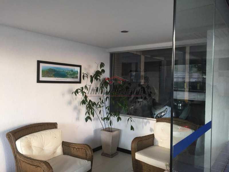 IMG-20210727-WA0095 - Apartamento 2 quartos à venda Pechincha, Rio de Janeiro - R$ 319.000 - PEAP22158 - 19