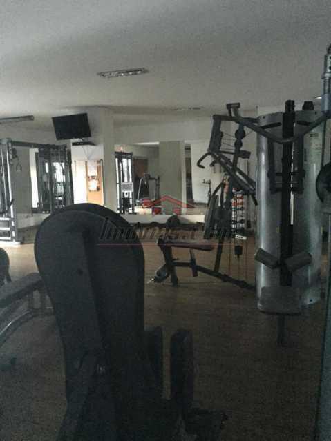 IMG-20210727-WA0096 - Apartamento 2 quartos à venda Pechincha, Rio de Janeiro - R$ 319.000 - PEAP22158 - 20