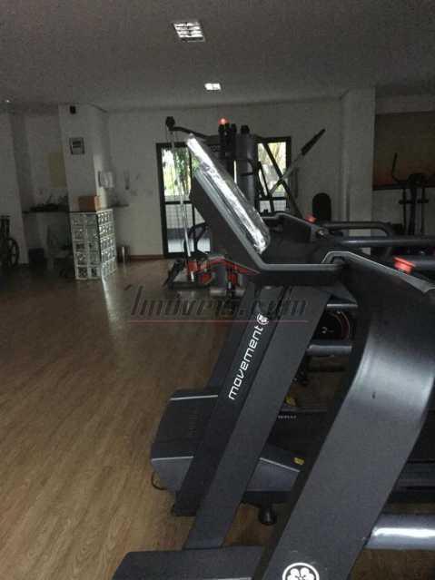 IMG-20210727-WA0099 - Apartamento 2 quartos à venda Pechincha, Rio de Janeiro - R$ 319.000 - PEAP22158 - 22