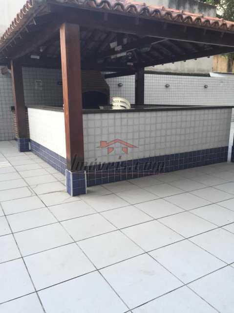 IMG-20210727-WA0100 - Apartamento 2 quartos à venda Pechincha, Rio de Janeiro - R$ 319.000 - PEAP22158 - 23