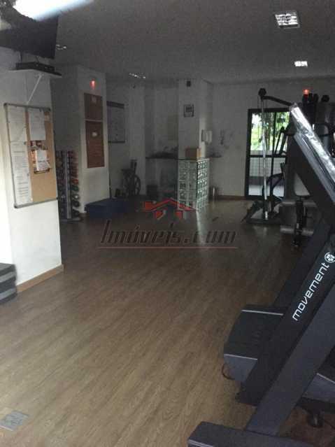 IMG-20210727-WA0102 - Apartamento 2 quartos à venda Pechincha, Rio de Janeiro - R$ 319.000 - PEAP22158 - 25