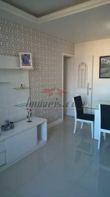 1ca73b7f-487f-4936-b8eb-7ed5e2 - Apartamento 3 quartos à venda Oswaldo Cruz, Rio de Janeiro - R$ 410.000 - PSAP30709 - 6