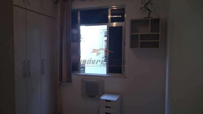 2eb8a626-32ab-420d-9bf8-315ad4 - Apartamento 3 quartos à venda Oswaldo Cruz, Rio de Janeiro - R$ 410.000 - PSAP30709 - 10