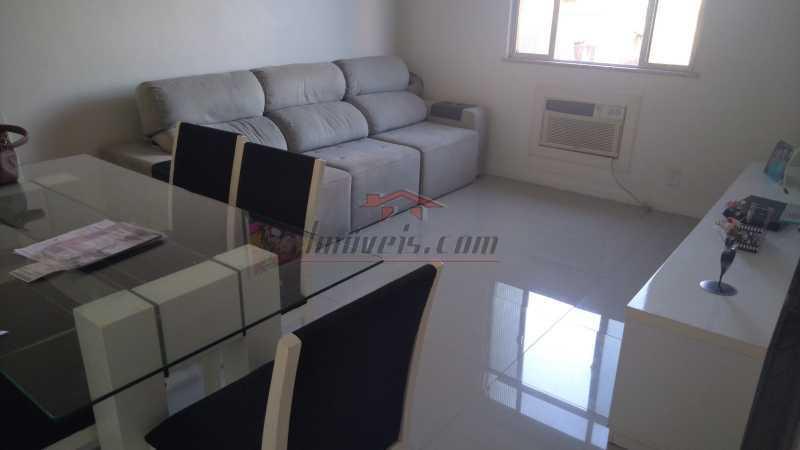 5f696c3b-42d0-45ca-a271-1c799e - Apartamento 3 quartos à venda Oswaldo Cruz, Rio de Janeiro - R$ 410.000 - PSAP30709 - 5
