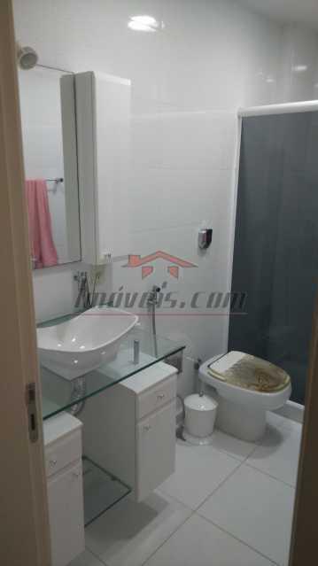 27dcb727-6d6d-4371-8788-e5beb3 - Apartamento 3 quartos à venda Oswaldo Cruz, Rio de Janeiro - R$ 410.000 - PSAP30709 - 24