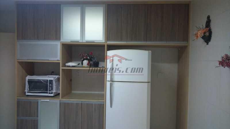 61f570d1-ba69-41bd-8758-eae0be - Apartamento 3 quartos à venda Oswaldo Cruz, Rio de Janeiro - R$ 410.000 - PSAP30709 - 19