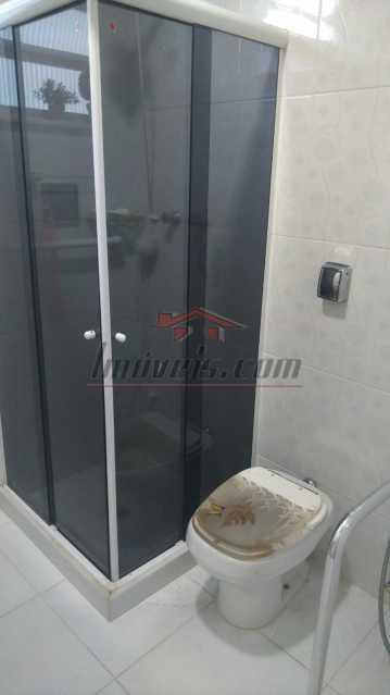 62f860ec-e125-4b90-bdbd-d53f97 - Apartamento 3 quartos à venda Oswaldo Cruz, Rio de Janeiro - R$ 410.000 - PSAP30709 - 25