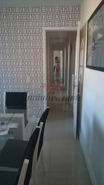 65fd2407-d9e1-4254-bc60-cab675 - Apartamento 3 quartos à venda Oswaldo Cruz, Rio de Janeiro - R$ 410.000 - PSAP30709 - 8
