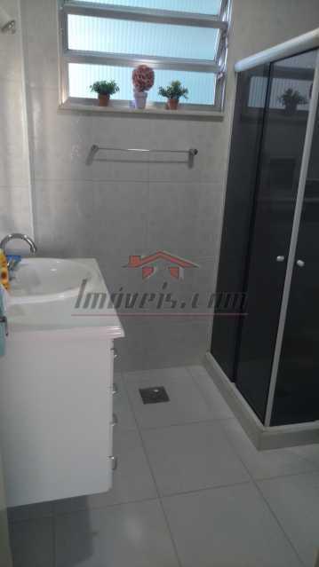 78a8e534-55e7-48a8-ad47-221bb4 - Apartamento 3 quartos à venda Oswaldo Cruz, Rio de Janeiro - R$ 410.000 - PSAP30709 - 26