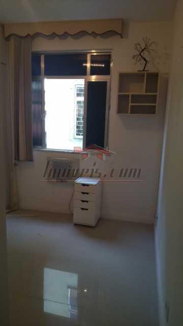 92d8f122-5a6b-401a-a455-2a8b46 - Apartamento 3 quartos à venda Oswaldo Cruz, Rio de Janeiro - R$ 410.000 - PSAP30709 - 11