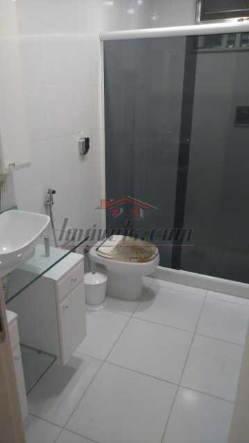 460d12a8-8e3c-4cf8-8200-ea1309 - Apartamento 3 quartos à venda Oswaldo Cruz, Rio de Janeiro - R$ 410.000 - PSAP30709 - 27