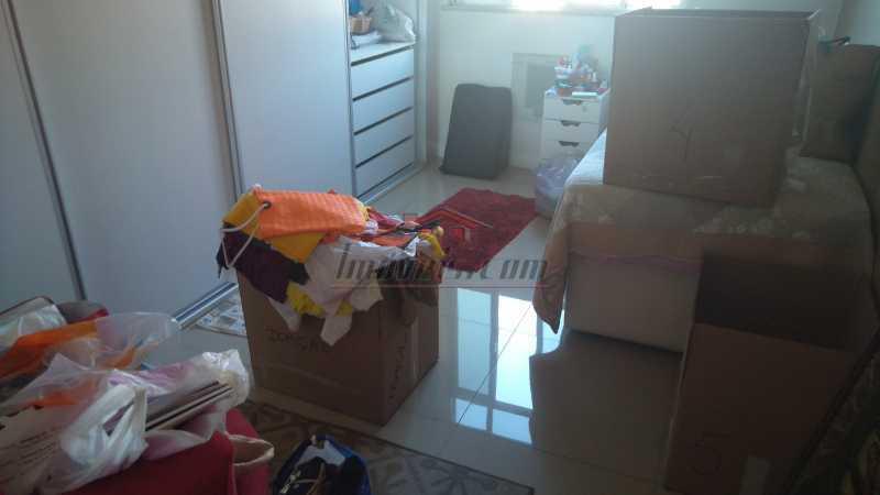 551e1186-7524-4f6f-a9d5-827e54 - Apartamento 3 quartos à venda Oswaldo Cruz, Rio de Janeiro - R$ 410.000 - PSAP30709 - 16