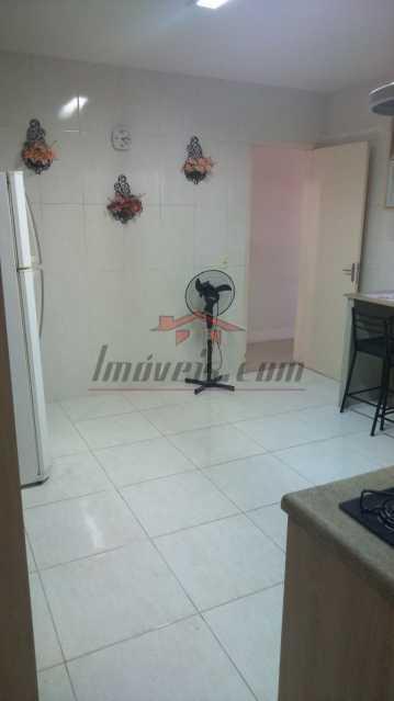 935251be-2bd3-4a70-967a-a8a259 - Apartamento 3 quartos à venda Oswaldo Cruz, Rio de Janeiro - R$ 410.000 - PSAP30709 - 21