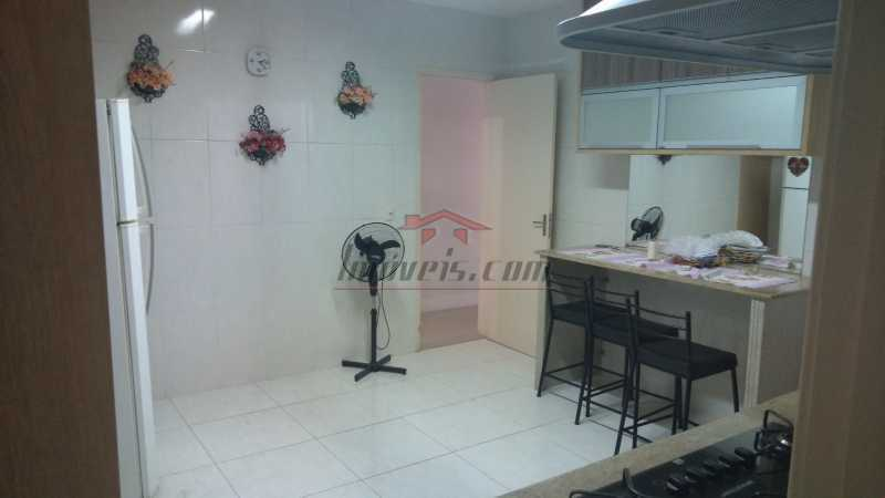 90494563-75e0-479b-9447-7ad54f - Apartamento 3 quartos à venda Oswaldo Cruz, Rio de Janeiro - R$ 410.000 - PSAP30709 - 23