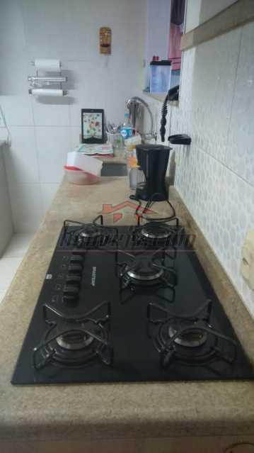 a5ccb101-cb88-44dd-aad9-01ae2a - Apartamento 3 quartos à venda Oswaldo Cruz, Rio de Janeiro - R$ 410.000 - PSAP30709 - 20