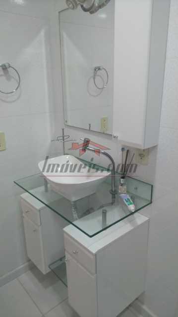 a24f80be-f67d-4072-b882-cd40be - Apartamento 3 quartos à venda Oswaldo Cruz, Rio de Janeiro - R$ 410.000 - PSAP30709 - 28