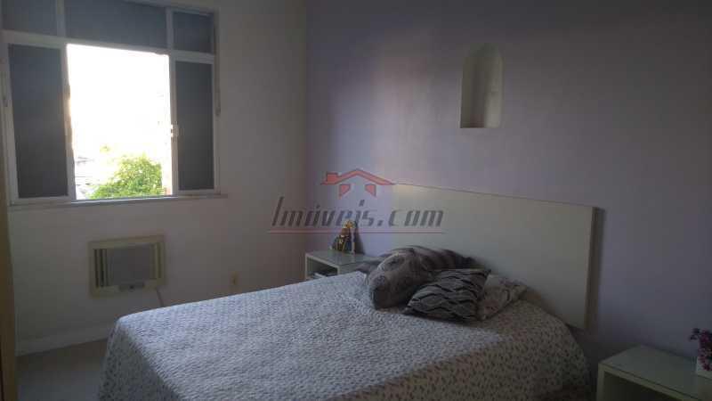 b4097a3b-34be-47cc-aa84-1cb129 - Apartamento 3 quartos à venda Oswaldo Cruz, Rio de Janeiro - R$ 410.000 - PSAP30709 - 14