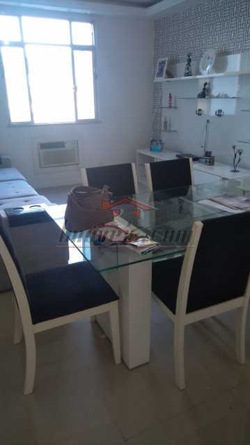 b4767938-b016-4f24-9265-a2041d - Apartamento 3 quartos à venda Oswaldo Cruz, Rio de Janeiro - R$ 410.000 - PSAP30709 - 9