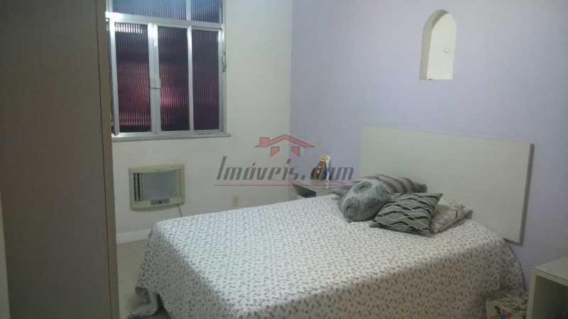 c4b6ee86-1ea2-428d-bb36-313fd3 - Apartamento 3 quartos à venda Oswaldo Cruz, Rio de Janeiro - R$ 410.000 - PSAP30709 - 12