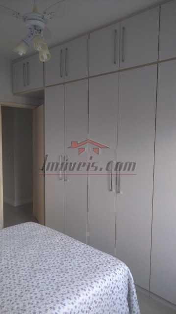 cda9d69a-dd80-4b2b-a505-a4c742 - Apartamento 3 quartos à venda Oswaldo Cruz, Rio de Janeiro - R$ 410.000 - PSAP30709 - 15