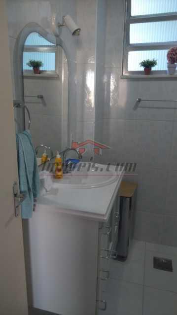 ead3dd40-53e5-4c58-9055-578aa8 - Apartamento 3 quartos à venda Oswaldo Cruz, Rio de Janeiro - R$ 410.000 - PSAP30709 - 29