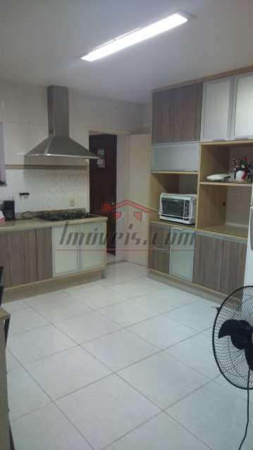 f99d76fc-aeb7-43b2-8c9b-cda1d8 - Apartamento 3 quartos à venda Oswaldo Cruz, Rio de Janeiro - R$ 410.000 - PSAP30709 - 18