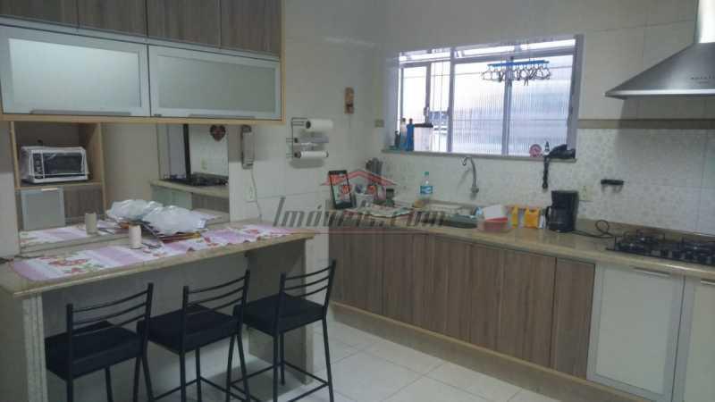 f54872c1-a071-4bdf-b5a1-e49984 - Apartamento 3 quartos à venda Oswaldo Cruz, Rio de Janeiro - R$ 410.000 - PSAP30709 - 22