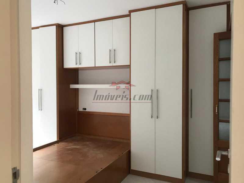 0c502284-6928-425a-9d99-5c78e0 - Apartamento 3 quartos à venda Freguesia (Jacarepaguá), Rio de Janeiro - R$ 650.000 - PSAP30711 - 9