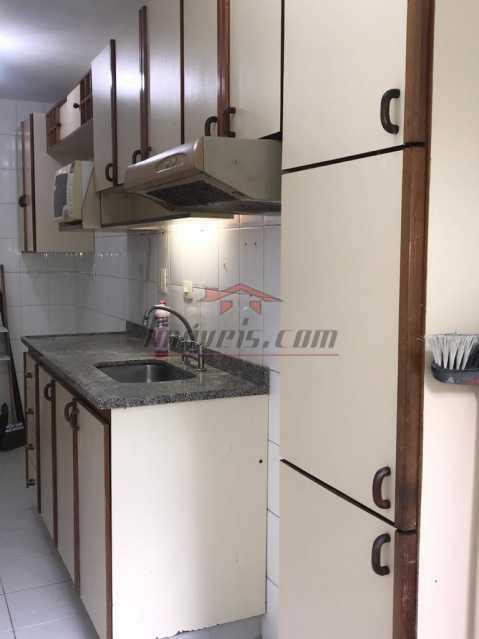 1a5d8c85-8c3b-4a2c-aaec-19fe03 - Apartamento 3 quartos à venda Freguesia (Jacarepaguá), Rio de Janeiro - R$ 650.000 - PSAP30711 - 13