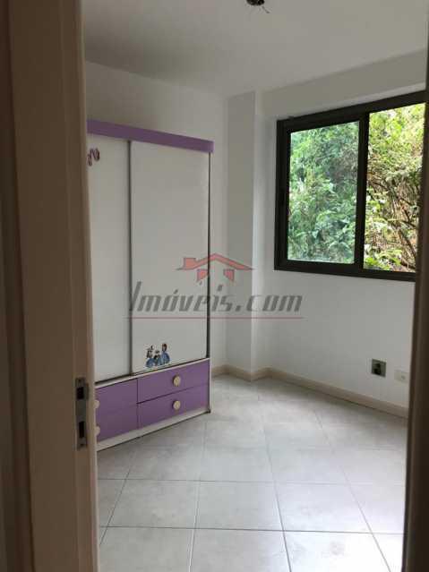 1a5fe01e-8a78-4150-9a32-8bf5c3 - Apartamento 3 quartos à venda Freguesia (Jacarepaguá), Rio de Janeiro - R$ 650.000 - PSAP30711 - 10