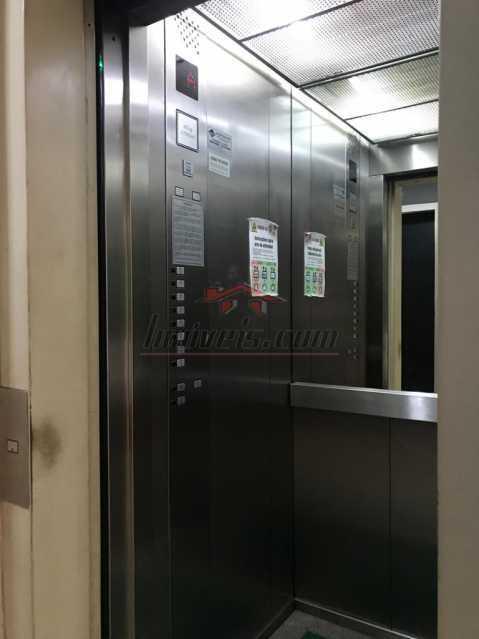1db908a4-d1a0-4b29-84bd-f71919 - Apartamento 3 quartos à venda Freguesia (Jacarepaguá), Rio de Janeiro - R$ 650.000 - PSAP30711 - 16