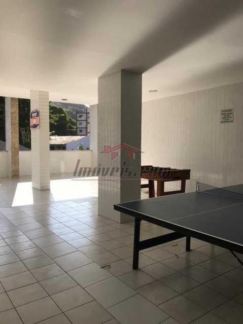 6d9e32ad-b5f5-4001-a109-fc5634 - Apartamento 3 quartos à venda Freguesia (Jacarepaguá), Rio de Janeiro - R$ 650.000 - PSAP30711 - 24