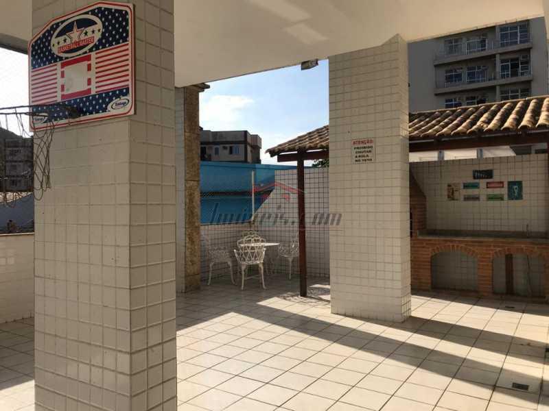 8e8826f8-7c63-4d8b-ae0d-9d7e99 - Apartamento 3 quartos à venda Freguesia (Jacarepaguá), Rio de Janeiro - R$ 650.000 - PSAP30711 - 23