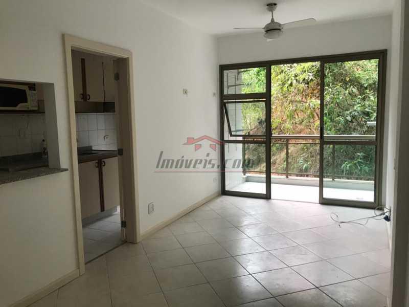 11a8eaba-40a2-4a1b-a4a3-006547 - Apartamento 3 quartos à venda Freguesia (Jacarepaguá), Rio de Janeiro - R$ 650.000 - PSAP30711 - 5