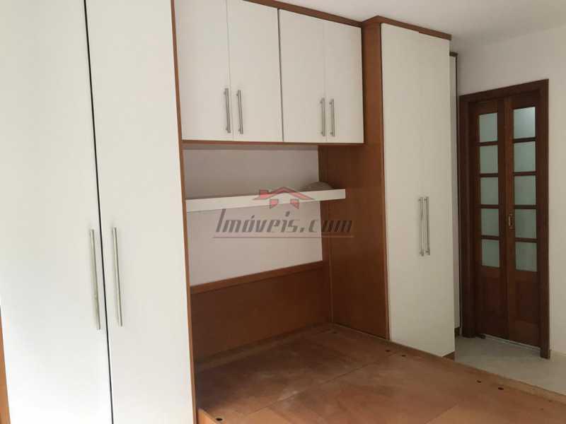 57b9b7e9-4247-41da-8d3b-72aa6a - Apartamento 3 quartos à venda Freguesia (Jacarepaguá), Rio de Janeiro - R$ 650.000 - PSAP30711 - 8