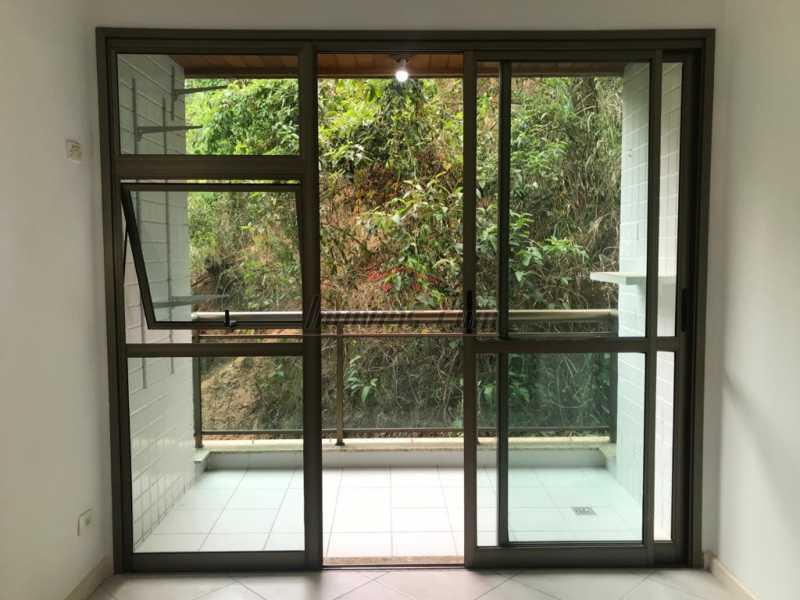 86b67c73-3c7d-47fc-aee6-8102c6 - Apartamento 3 quartos à venda Freguesia (Jacarepaguá), Rio de Janeiro - R$ 650.000 - PSAP30711 - 3